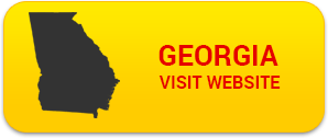 Georgia - Visit Website