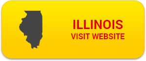 Illinois - Visit Website