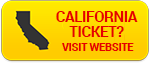 California - Visit Website