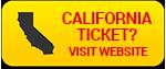 California - Visit Website