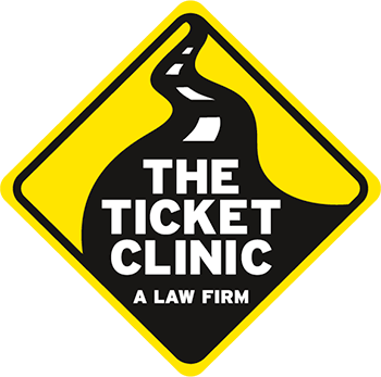 Traffic Ticket Lawyers in Florida