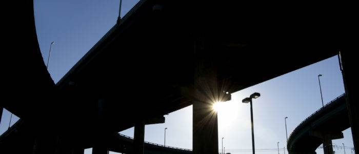 Are Florida Cops Still Writing Traffic Tickets During Quarantine?