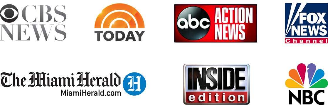 media-outlets-color