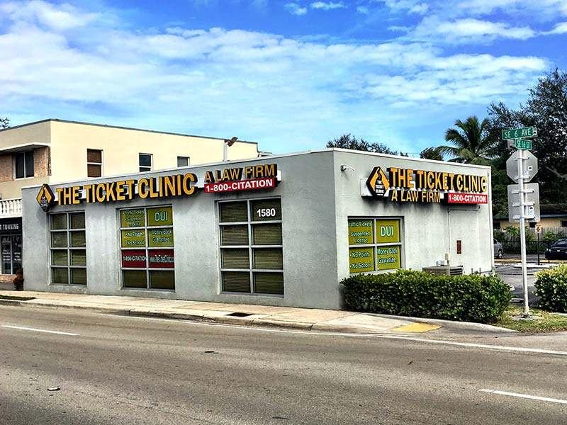 Free Clinic Daytona Beach