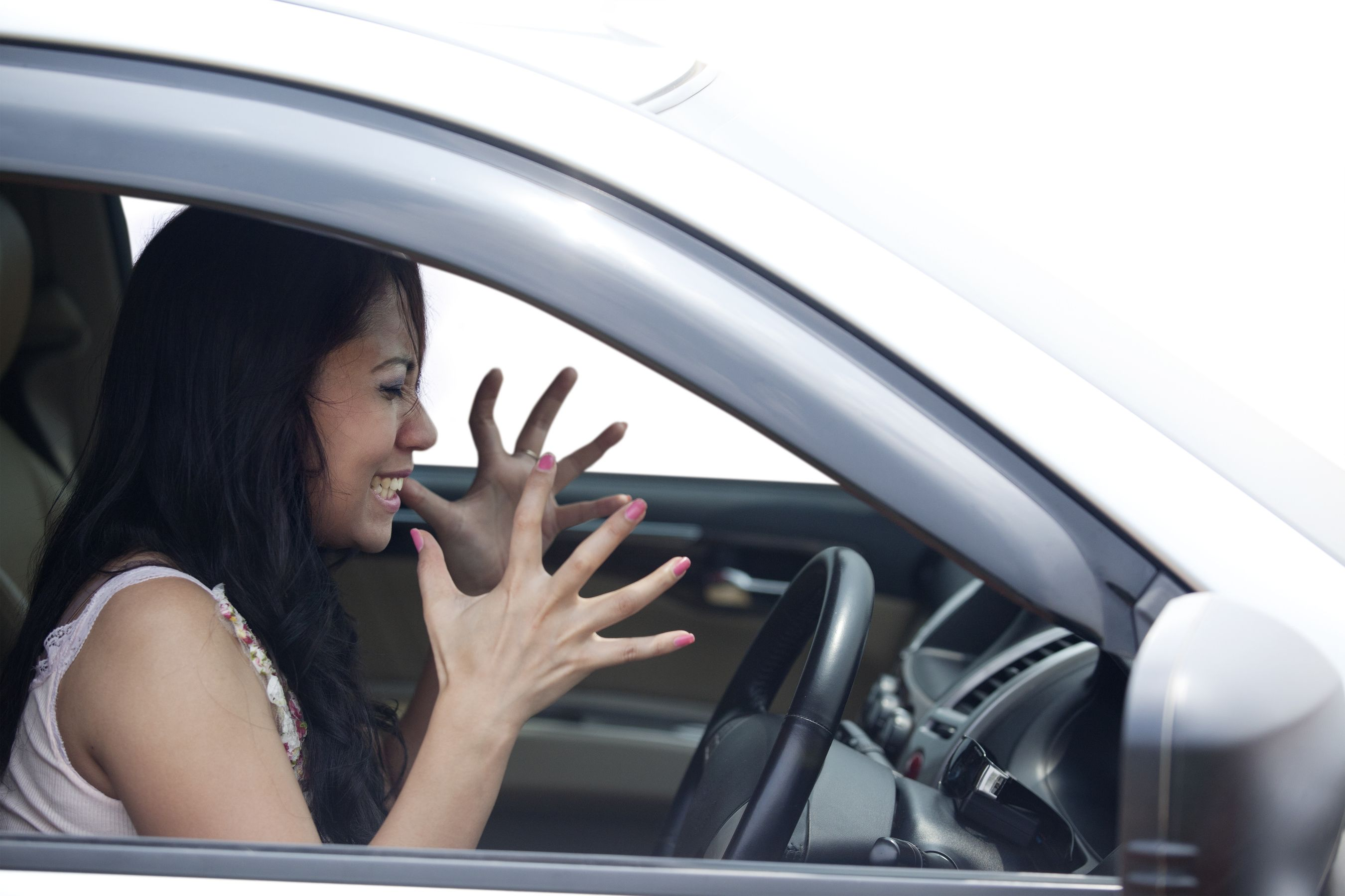 Driving on A Suspended License in Florida: Worth the Risk?