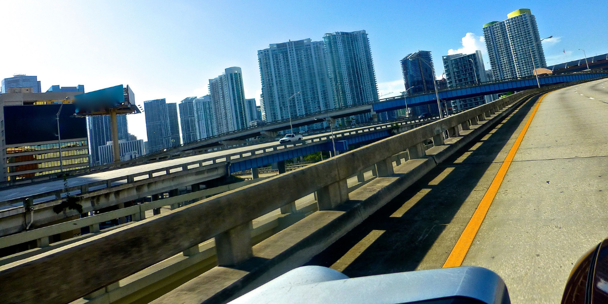 Hillsborough County Traffic Enforcement Update 9/20/21 | Tampa Traffic Ticket Lawyer